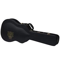 Epiphone Dobro Hard Case « Koffer Akustikgitarre