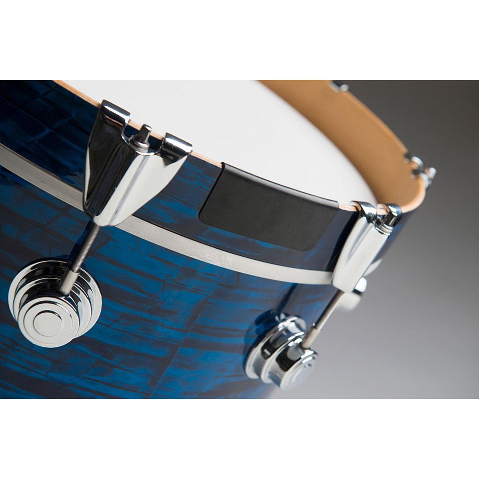 drumnbase bass drum hoop protect 180 drum accessory. Black Bedroom Furniture Sets. Home Design Ideas