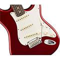 Guitarra eléctrica Fender American Pro Stratocaster RW CAR