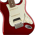 Electric Guitar Fender American Pro Stratocaster HSS RW CAR