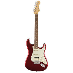 Fender American Pro Stratocaster HSS RW CAR  «  Electric Guitar