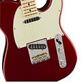 Guitarra eléctrica Fender American Pro Telecaster MN CAR