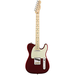 Fender American Pro Telecaster MN CAR  «  Electric Guitar