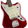 E-Gitarre Fender American Pro Jaguar RW CAR
