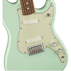 Fender Duo-Sonic PF SFG