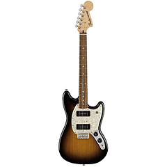 Fender Mustang 90 2TS « Electric Guitar
