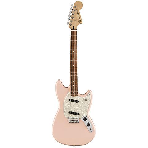 Fender Mustang SHP