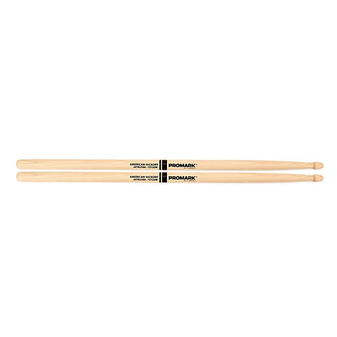 Promark Hickory 720 Intruder Wood Tip