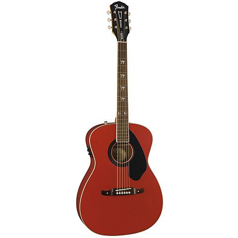 Fender FSR Tim Armstrong Hellcat RR
