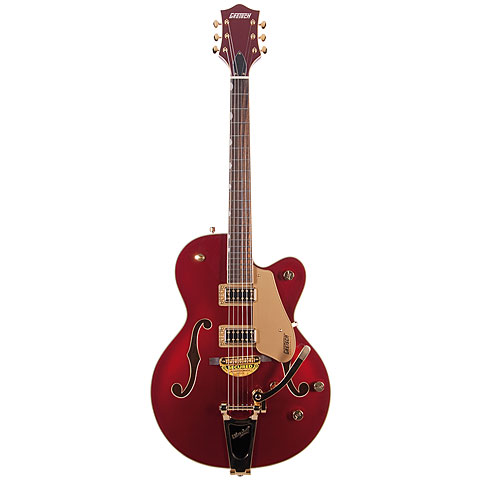 Gretsch Electromatic G5420TG Limited Edition