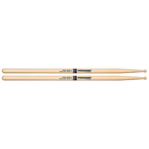 Promark Maple  Jazz Café 11  Wood Tip