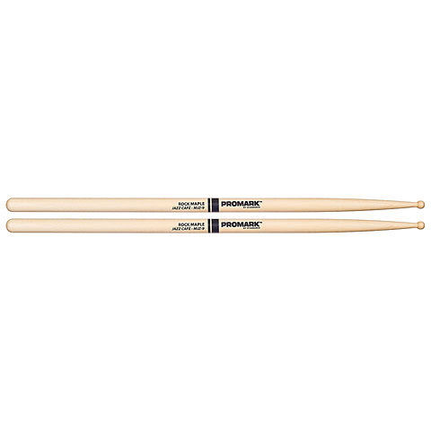 Promark Maple  Jazz Café 9  Wood Tip