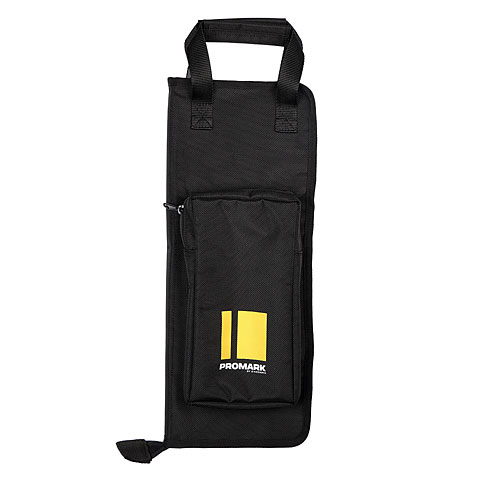 Promark Everyday Stick Bag