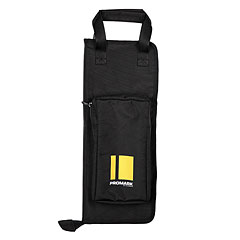 Promark Everyday Stick Bag « Housse pour baguettes