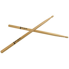 Promark Hickory Giant Sticks « Drumsticks