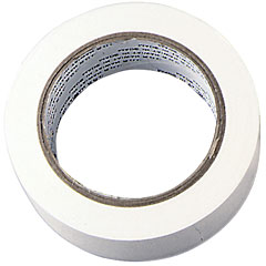 Promark White Marching Stick Tape