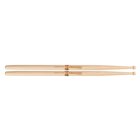 Promark Concert Two Snare Drum Stick