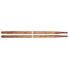 Promark Rebound Balance Hickory 5A FireGrain « Baquetas para batería