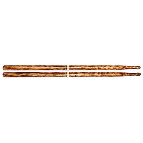 Promark Forward Balance Hickory 5A FireGrain