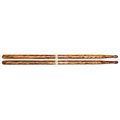 Promark Forward Balance Hickory 5A FireGrain « Drumsticks