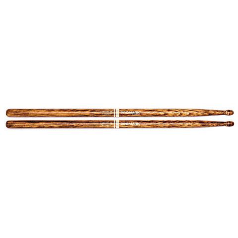 Promark Forward Balance Hickory 5B FireGrain