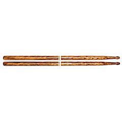 Promark Forward Balance Hickory 5B FireGrain « Drumsticks