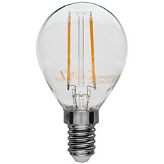 Monacor LDB2-142G/WWS « Lamp (Lightbulbs)