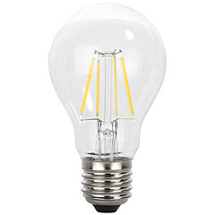 Monacor LDB2-274G/WWS « Lamp (Lightbulbs)