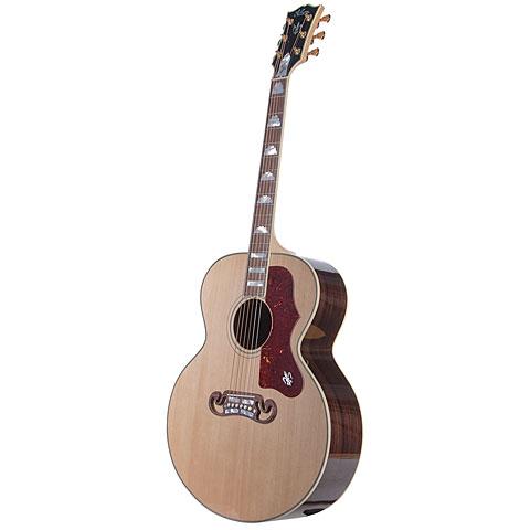 Gibson SJ-200 Citation Mystic Rosewood