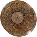 "Cymbale Hi-Hat Meinl Byzance 15"" Extra Dry Medium Thin HiHat"