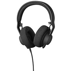 Aiaiai TMA-2 Tonmeister Preset « Headphone