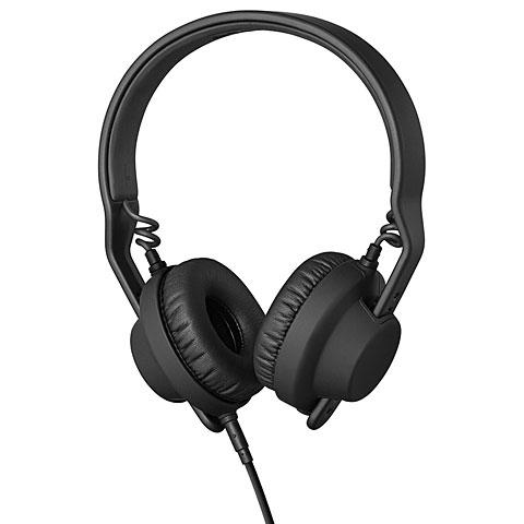 Headphone Aiaiai TMA-2 DJ Preset