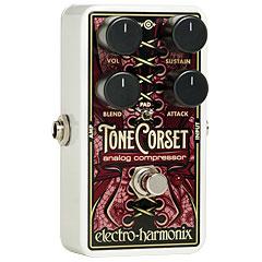Electro Harmonix Tone Corset « Педаль эффектов для электрогитары