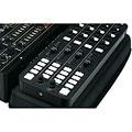 DJ-Controller Allen & Heath Xone:K2