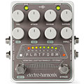 Guitar Effect Electro Harmonix Platform