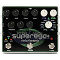 Guitar Effect Electro Harmonix SuperEgo Plus