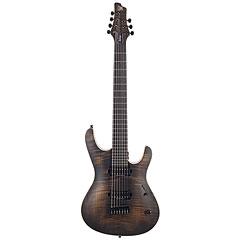 Mayones Setius 7 Custom « E-Gitarre