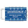 Radial Catapult TX4 « Splitteur