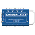 Radial Catapult RX4 « Splitteur