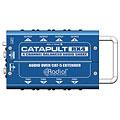 Распределитель  Radial Catapult RX4