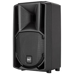 RCF ART 708-A MK4 « Active PA-Speakers