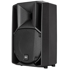RCF ART 710-A MK4 « Active PA-Speakers