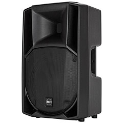 RCF ART 732-A MK4 « Active PA-Speakers