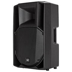 RCF ART 735-A MK4 « Active PA-Speakers