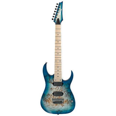 Ibanez Prestige RG752MPBF-GFB « Guitare électrique
