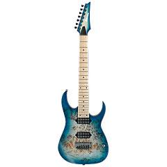 Ibanez Prestige RG752MPBF-GFB « E-Gitarre