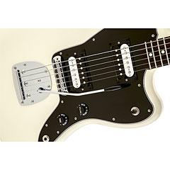 Fender Standard Jazzmaster HH PF OWT