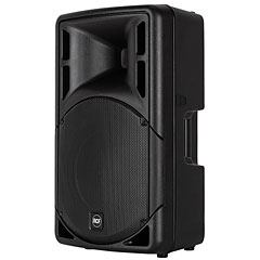 RCF ART 315-A MK4 « Active PA-Speakers