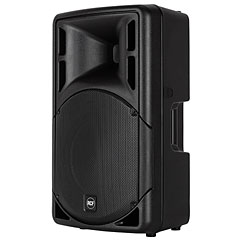 RCF ART 312-A MK4 « Active PA-Speakers