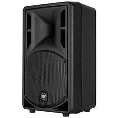 RCF ART 310-A MK4 « Active PA-Speakers